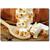 nougat-miel-de-lavande-hedene