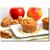 muffin-pomme-cannelle-de-ceylan