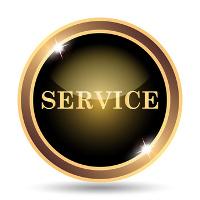 qualite-service-oranessence