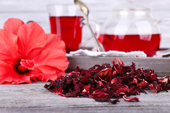 la-fleur-d-hibiscus-oranessence