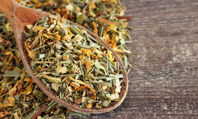 tisane-oranessence-categorie