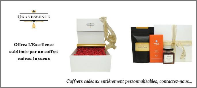 cadeaux-affaires-oranessence