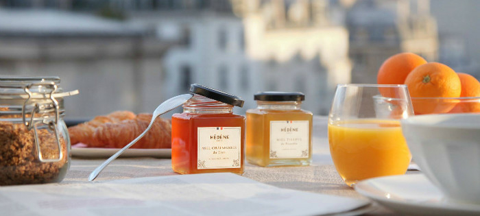 banniere-miel-hedene-oranessence