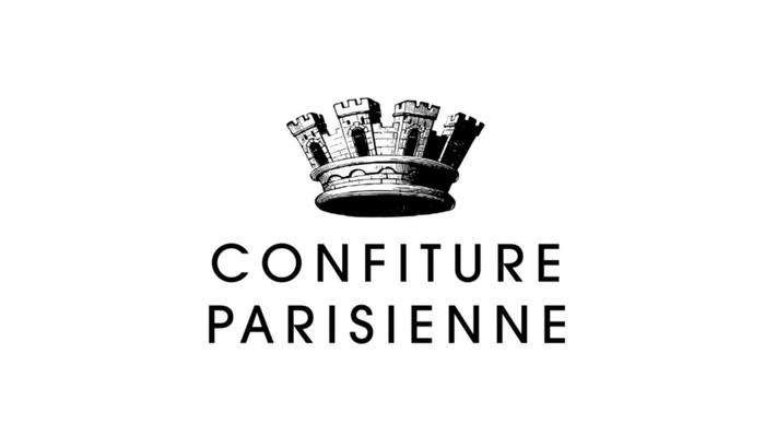 confiture parisienne