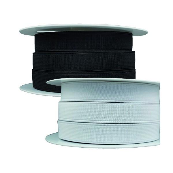 elastique c tel rouleau 25 m tres elastiques elastiques c tel s mercerie baptiste. Black Bedroom Furniture Sets. Home Design Ideas