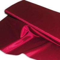 Doublure Antistatique 100% Polyester 150 cm (Coupon de 5 metres)