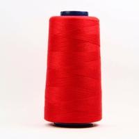 Biais Tous Textiles Polyester Coton 40mm ( Rouleau 25 metres )