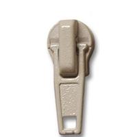 Curseur pour Chaine Maille 4 mm (Boite de 100 Pieces a la couleur)