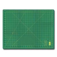 Font de découpe (60 x 45 cm)