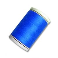 Fil special machine 100% Polyester 40/20 (Bobine de 500 Metres)