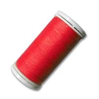 Fil Machine 100% Polyester (Bobine de 200 Mètres)