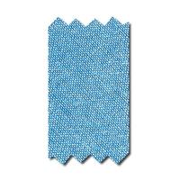 Biais Jeans 18mm (Rouleau de 20 mètres)