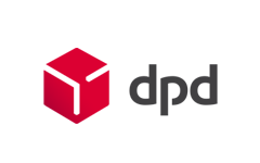DPD_logo_redgrad_rgb_240x150pix