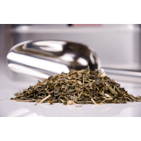 Pochette de thé vert : Tonic touch - 100g