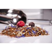 Pochette de Rooibos : Cranberry-Ginger - 100g