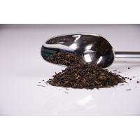 Pochette de thé noir : Darjeeling Himalaya SFTGFOP 1 FIRST FLUSH - 100g