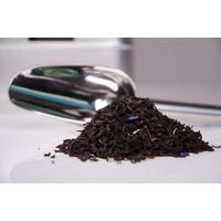 Pochette de thé noir : Cherry Mountain - 100g