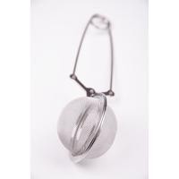 Boule à thé pince Diam 6.5 cm