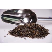 Pochette de thé noir : Yunnan Impérial grand jardin - 100g