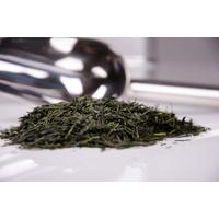 Pochette de thé vert Grand Cru : Japan Sencha Yamato OP - 100g
