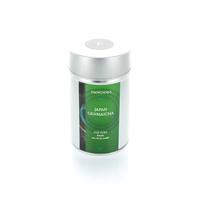 Boite à thé vert : Japan Genmaicha