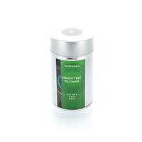 Boite à thé : Jasmin Vert de Chine