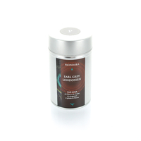 Boite à thé noir : Earl Grey Londonien