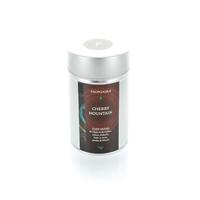 Boite à thé noir : Cherry Mountain