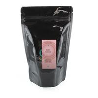 Pochette de thé vert : Pure poésie - 100g
