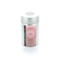 Boite à thé vert : Tonic touch