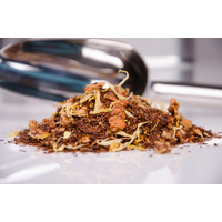 Pochette de Rooibos : Tatin de pomme-caramel - 100g