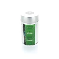 Boite à thé vert : Sencha Natural