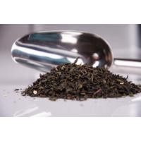 Pochette de thés noir et vert : Les sages tibétains - 100g