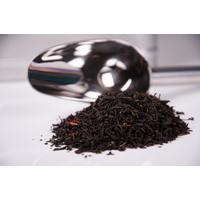 Pochette de thé noir : EARL GREY de la Méditerrannée - 100g