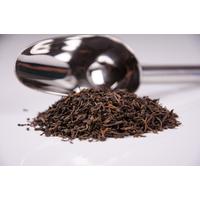 Pochette de thé Pu Erh : Thé sombre, mûr ou post-fermenté - 100g