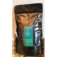 Pochette de thé Oolong : Fujian milky - 100g