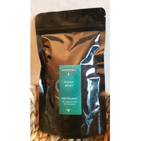 Pochette de thé Bleu Oolong : Fujian milky - 100g