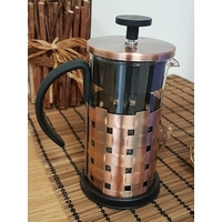 Tea coffee maker