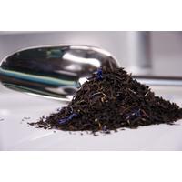Pochette de thé noir : EARL GREY Londonien - 100g