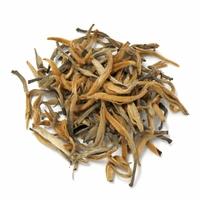 Pochette Yunnan Needle 100g