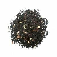 """Pochette de thé noir """"Coco Caline"""" - 100g"""