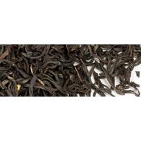 Pochette de thé Noir d'Inde Assam BANASPATY TGFOP - 100G