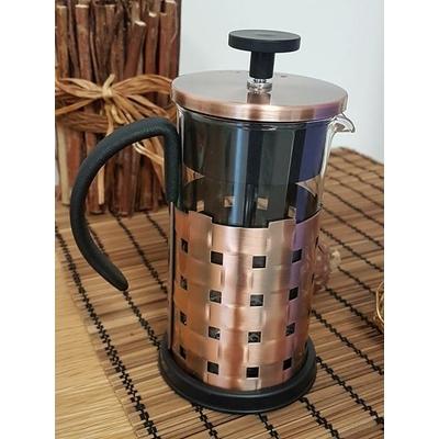Tea coffee maker 0.35l -6