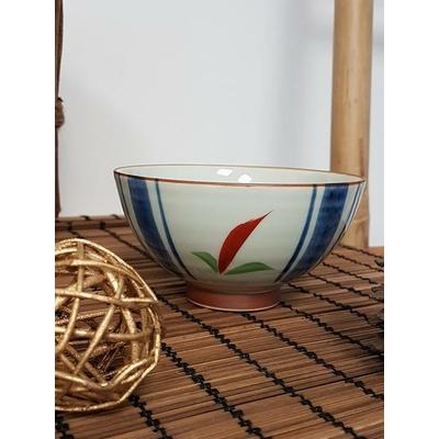 Bol porcelaine du Japon