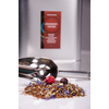 ROOIBOS CRANBERRY - GINGER (2)