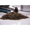 Pochette de thé vert : Jasmin vert de Chine - 100g
