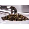 Pochette de thé bleu Oolong : Moelleux de figue - 100g