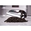 Pochette de Mélange de thés noirs : Tsaritsa, goût Russe - 100g