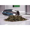 Pochette de thé vert : Japan Genmaïcha - 100g