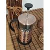 Tea coffee maker 0.35l -2